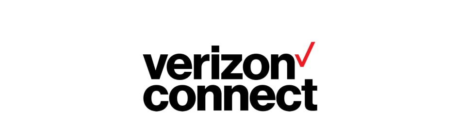 Verizon Connect Fleet Management Software and Solutions Logo