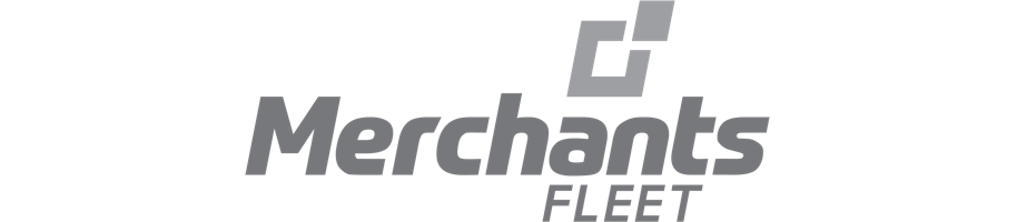 Merchants Fleet Logo