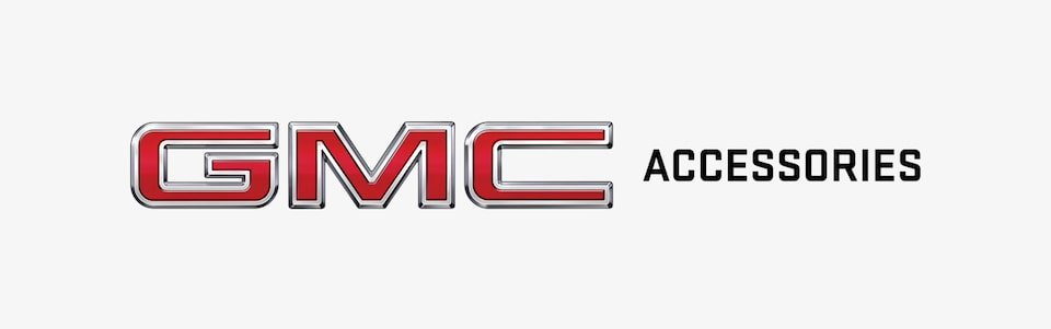 Discover GMC Accessories built to upgrade your fleet