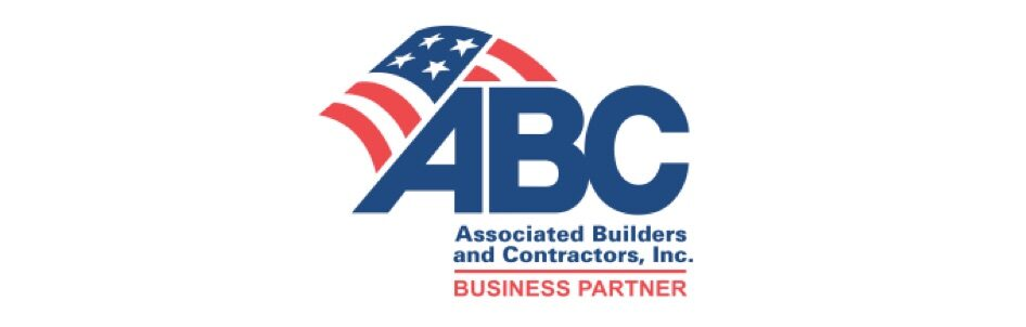 GM Fleet is a Associated Builders and Contractors (ABC) Business Partner