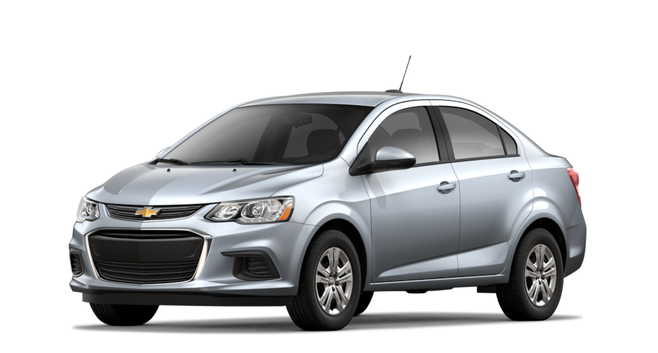 Chevy Build And Price >> Build And Price Fleet Cars Chevrolet Buick And Cadillac