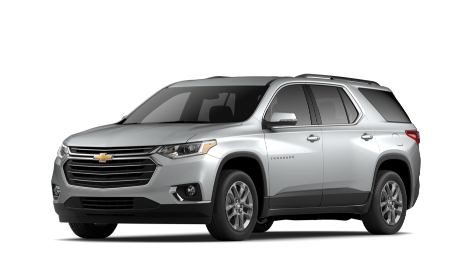 2019-gmf-chevrolet-traverse-ltcloth-jelly.png