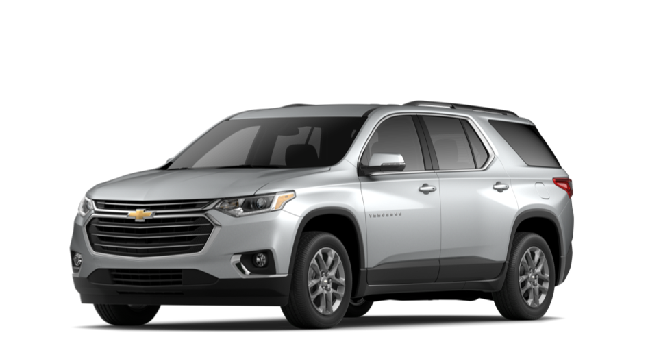 2019-gmf-chevrolet-traverse-3ltleather-jelly.png