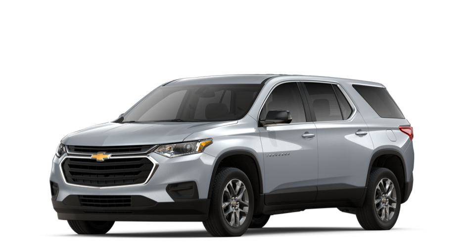 2019-gmf-chevrolet-traverse-ls-jelly.png