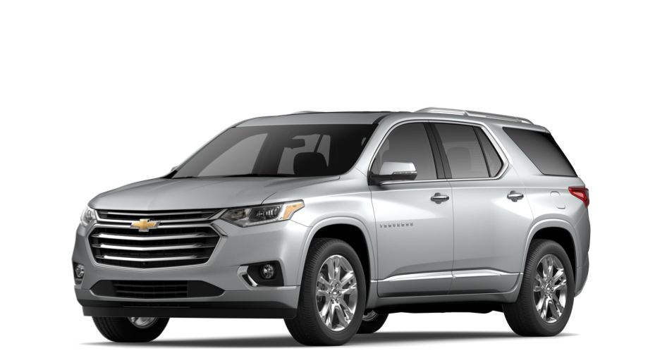 2019-gmf-chevrolet-traverse-premier-jelly.png