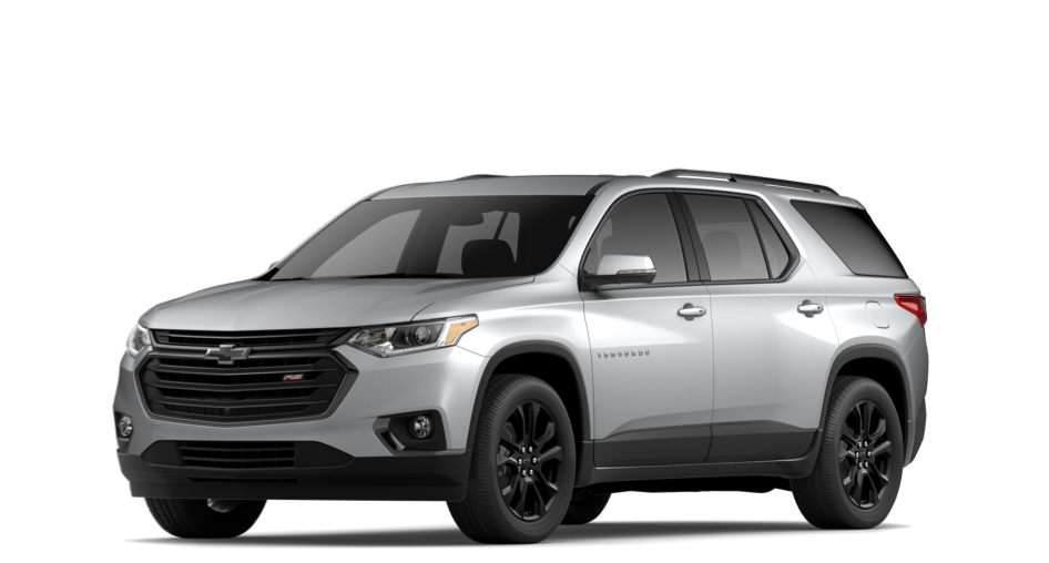 2019-gmf-chevrolet-traverse-rs-jelly.png
