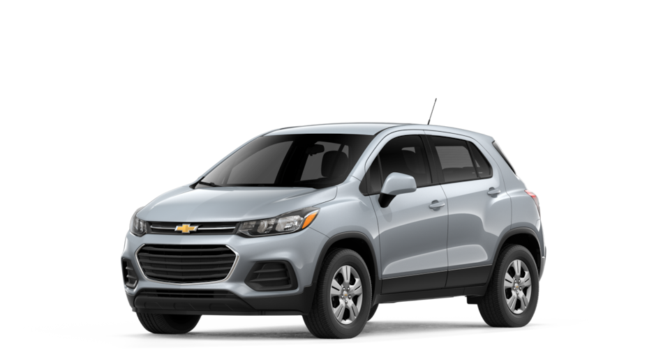 Chevy Build And Price >> Build And Price Fleet Suvs Chevrolet Buick Gmc And