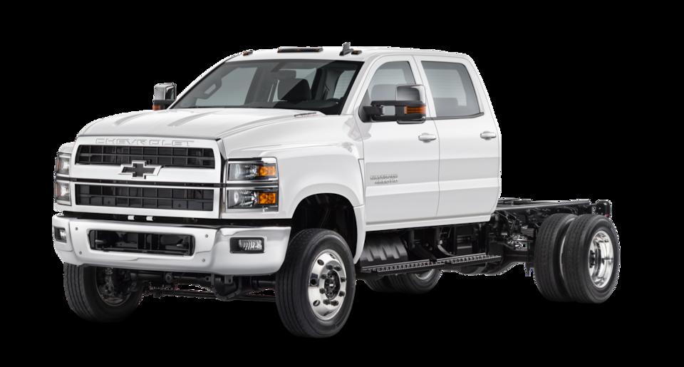 general motors fleet trucks  gm fleet