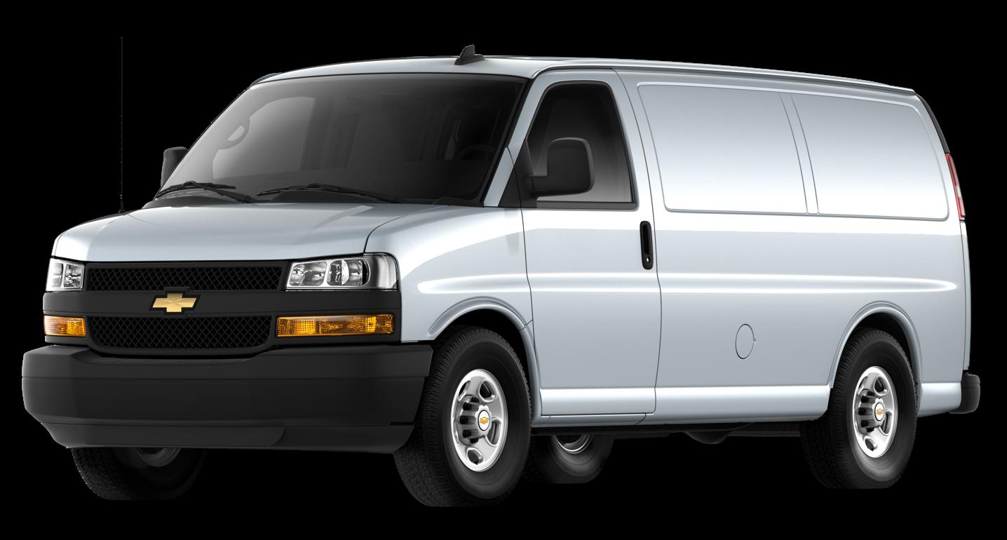 cheap vans motors